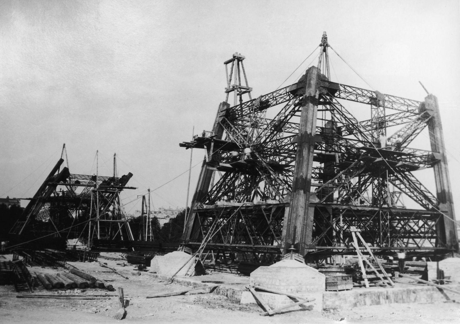 12. 1887. 1 сентября