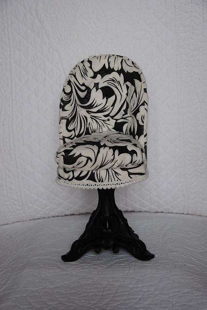 L'atelier couture de Maguynel  Fauteuil  21 22.09.2020 - Page 53 50266607657_0cd962e030_z