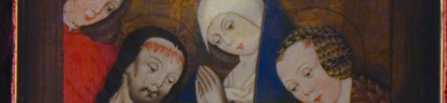 Magnificat, Attaingnant