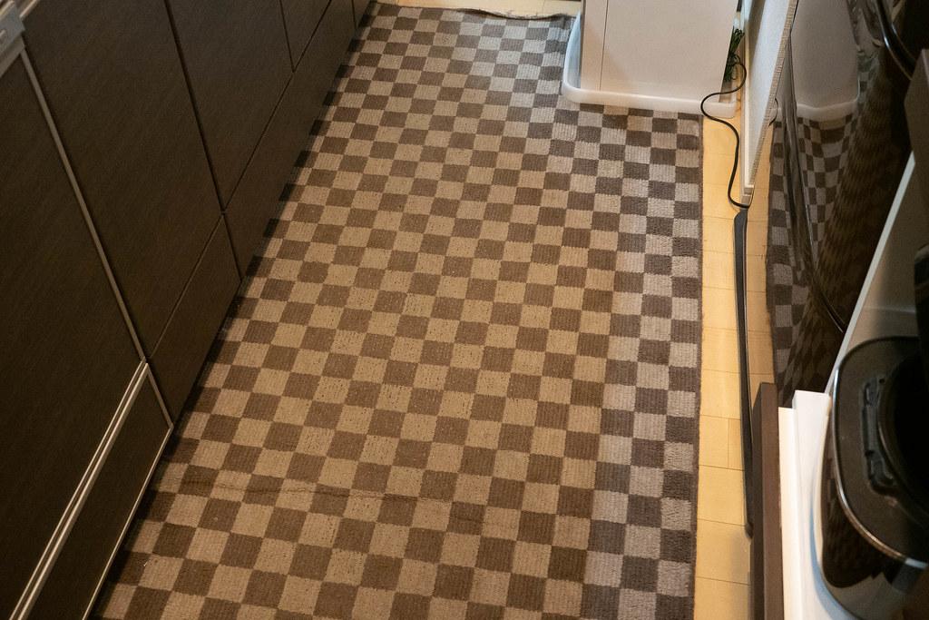 kitchen_mat-6