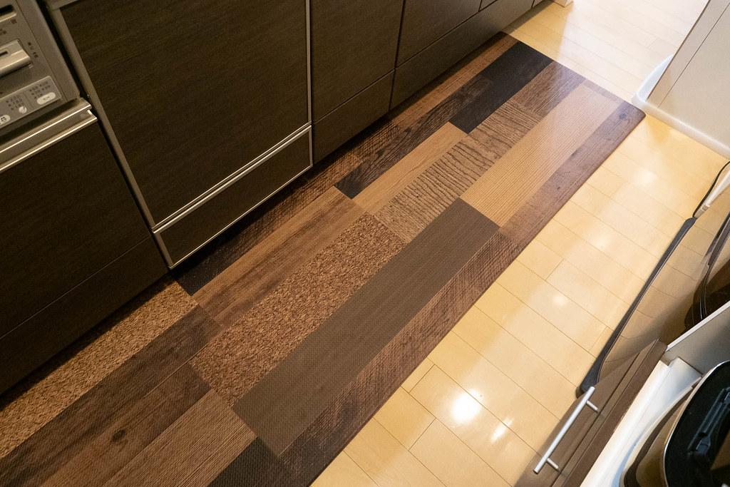 kitchen_mat-7