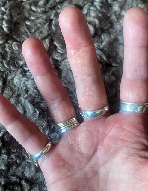 finger2020