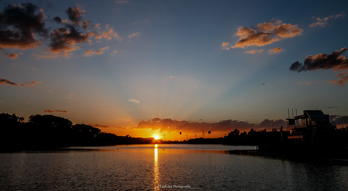 outdoors panoramic scenics nature sky reflection cloud sunset water beauty tranquil scene tranquility lake landscape scenery