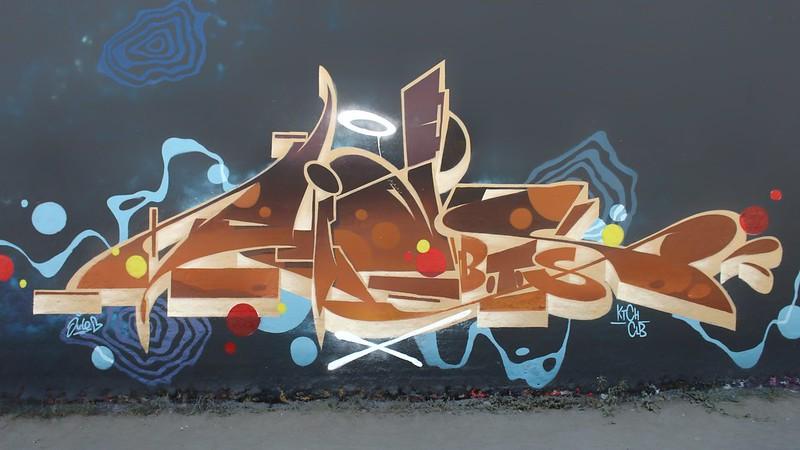 aids_2020_berlin16