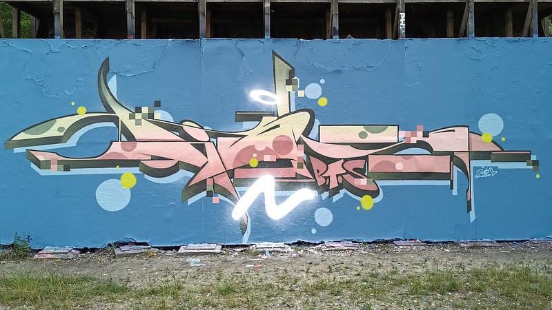 aids_2020_berlin12