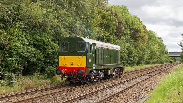D8107(20107)