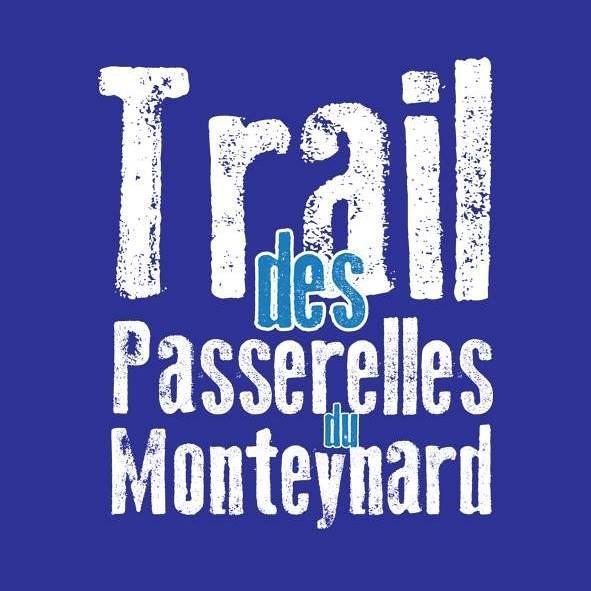 Logo-Trail-Passerelles-Monteynard
