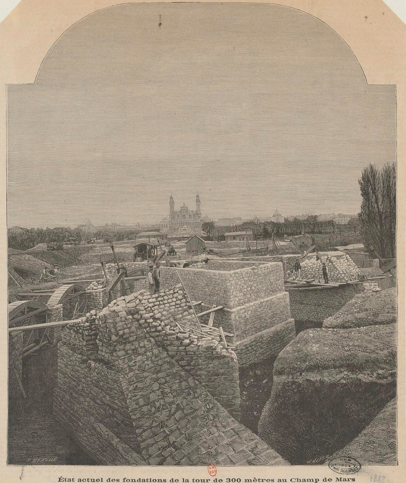 07. 1887. Май