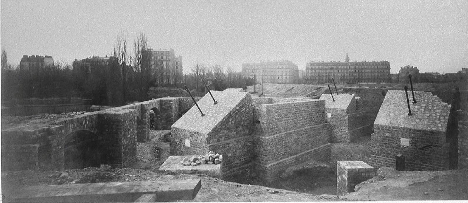 03. 1887. 17 апреля