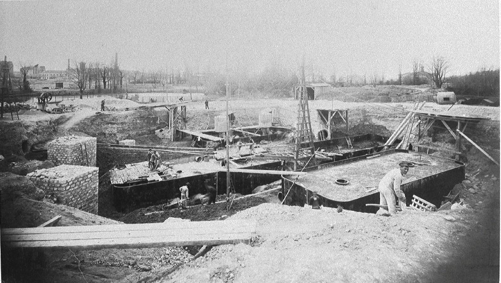 02. 1887. 16 апреля