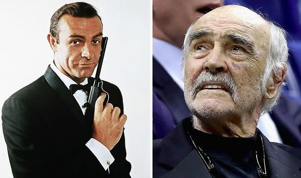 sean-connery-james-bond-1326726