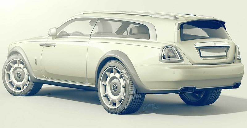 rolls-royce-wraith-shooting-brake-rendering (1)