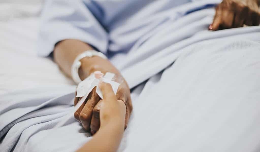 un-biocapteur-pour-détecter-les-maladies