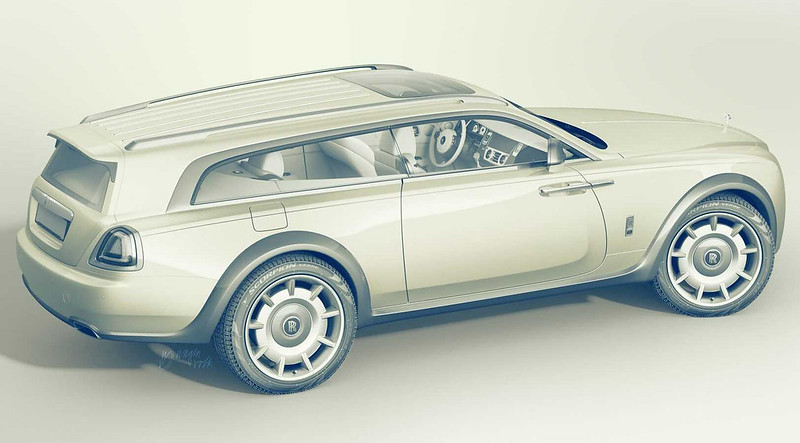rolls-royce-wraith-shooting-brake-rendering (2)