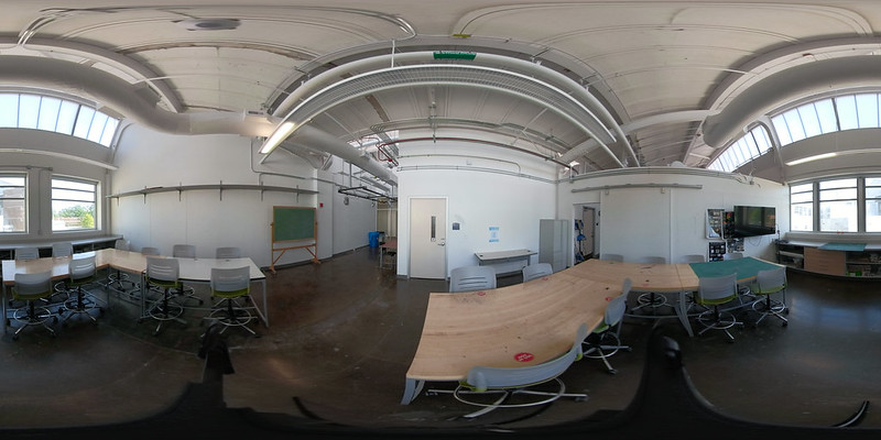 Foundations - 2D Studio
