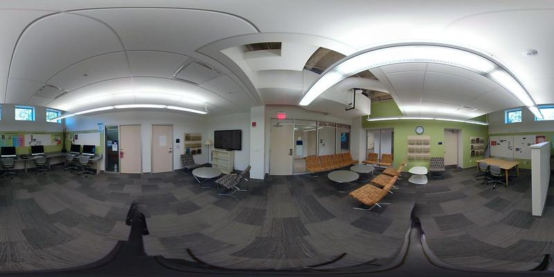 Visual Resource Center
