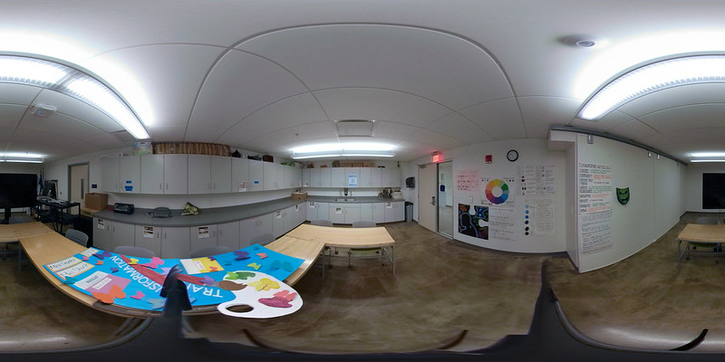 Art Education - 149