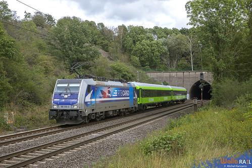 186 300 . RTB Cargo . 93382 . Eilendorf . 24.08.20.