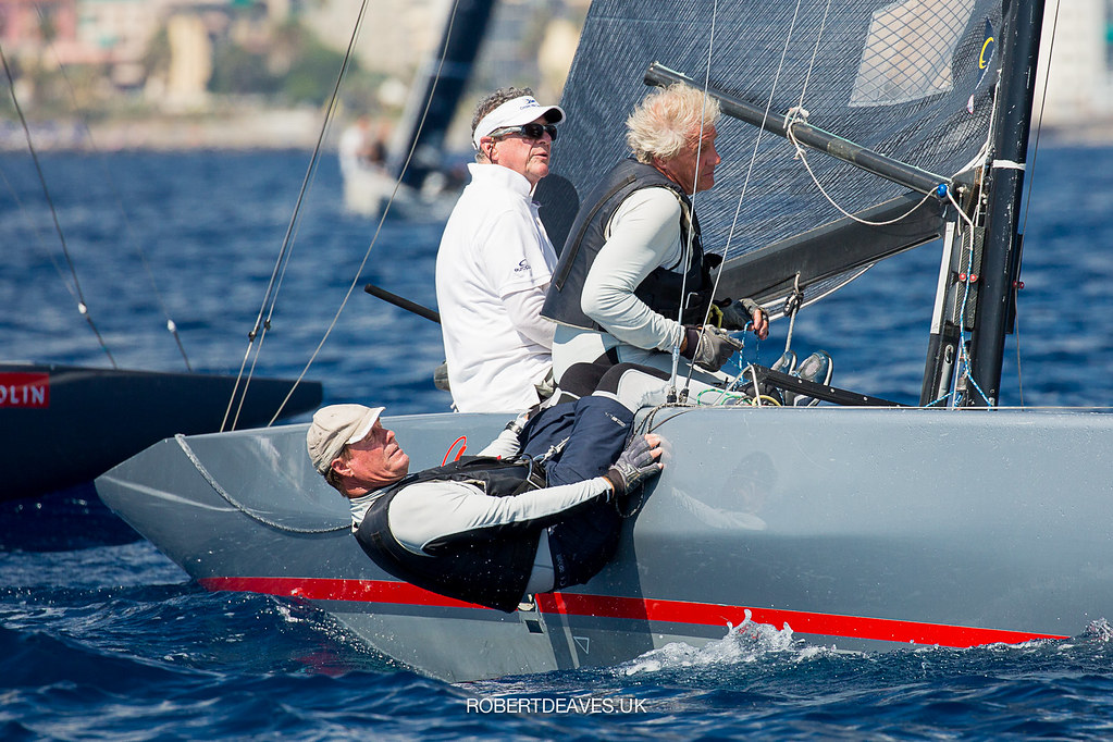 202008255.5-Metre-Europeans-2020-pic-Robert-Deaves-045A8404