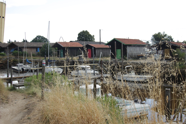 visiter-le-bassin-darcachon-a-velo-que-voir-quoi-faire-city-guide-tourisme-voyage-blog-la-rochelle-38