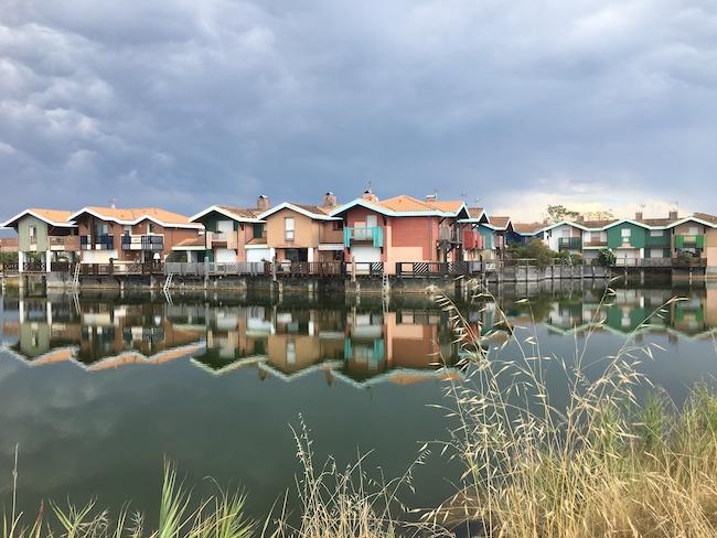 visiter-le-bassin-darcachon-a-velo-que-voir-quoi-faire-city-guide-tourisme-voyage-blog-la-rochelle-37