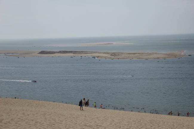 visiter-le-bassin-darcachon-a-velo-que-voir-quoi-faire-city-guide-tourisme-voyage-blog-la-rochelle-27