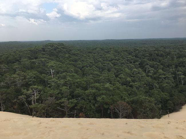 visiter-le-bassin-darcachon-a-velo-que-voir-quoi-faire-city-guide-tourisme-voyage-blog-la-rochelle-28