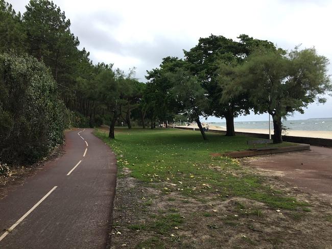 visiter-le-bassin-darcachon-a-velo-que-voir-quoi-faire-city-guide-tourisme-voyage-blog-la-rochelle-25