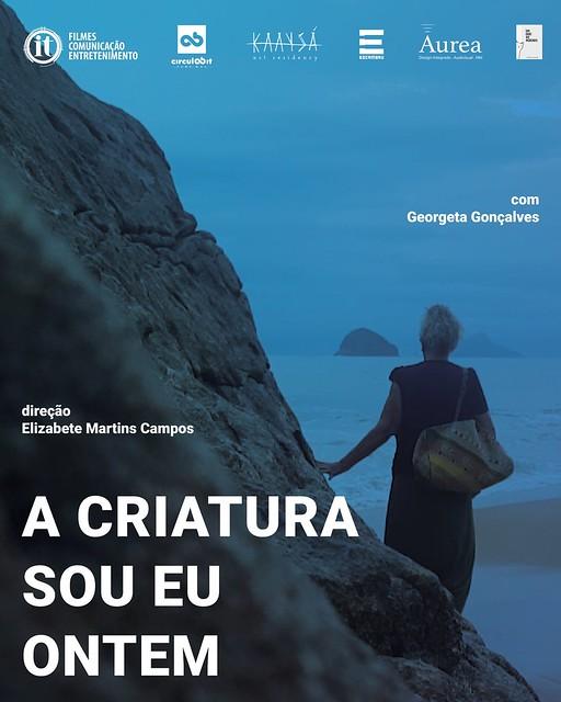 Post_ A Criatura Sou Eu Ontem _ Direção Elizabete Martins Campos 2020 Boicucanga_SP_1080x1350px_300