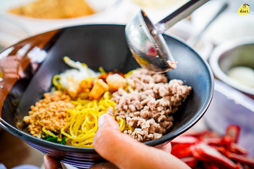 bhan bhan noodle_๒๐๐๘๒๖_12