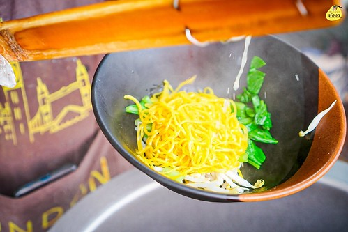 bhan bhan noodle_๒๐๐๘๒๖_10