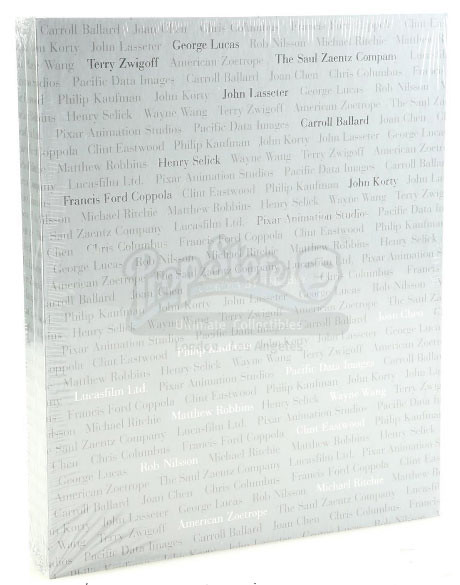 coppolabook