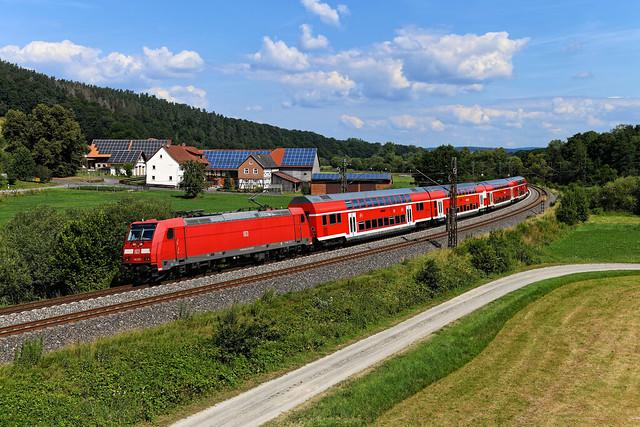 146 255 Hermannspiegel (5256n)