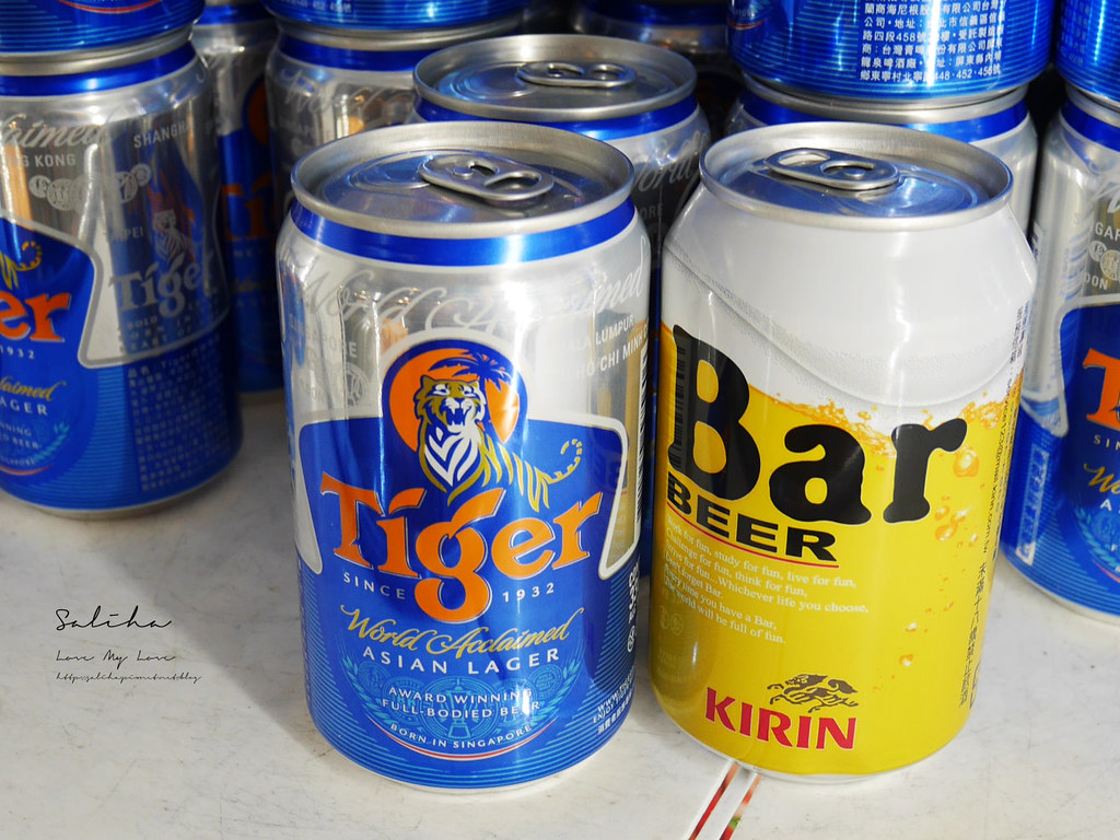 淡水一日遊餐廳推薦千葉火鍋吃到飽自助餐buffet好吃cp值高啤酒喝到飽 (2)