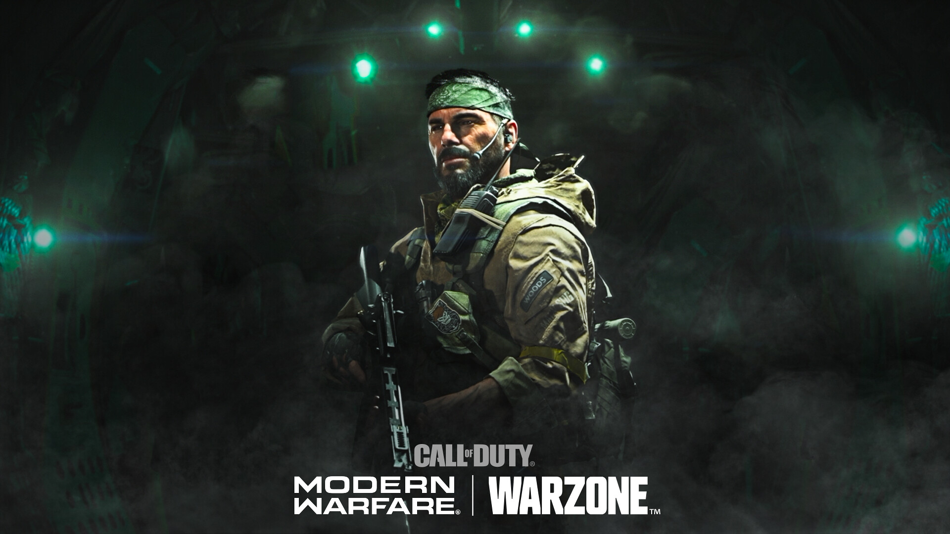 Call Of Duty Black Ops Cold War Launches November 13 2020 Playstation Blog