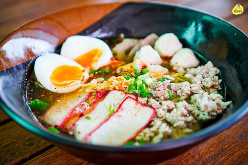 bhan bhan noodle_๒๐๐๘๒๖_15