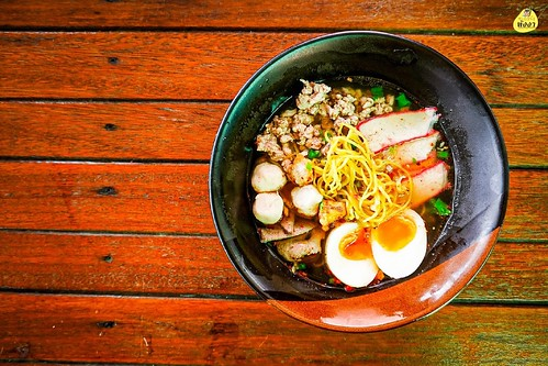 bhan bhan noodle_๒๐๐๘๒๖_1