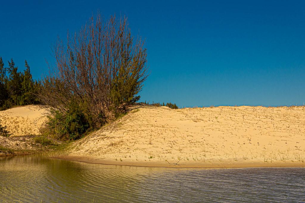 Duna Cumbuco