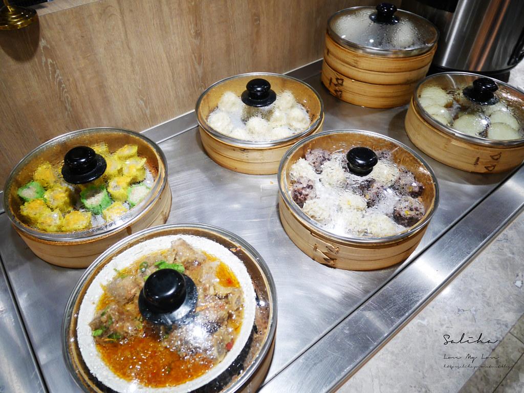 淡水吃到飽餐廳美食buffet推薦千葉火鍋優惠必看用餐優惠壽星氣氛好 (4)