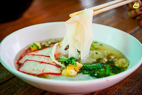 bhan bhan noodle_๒๐๐๘๒๖_18