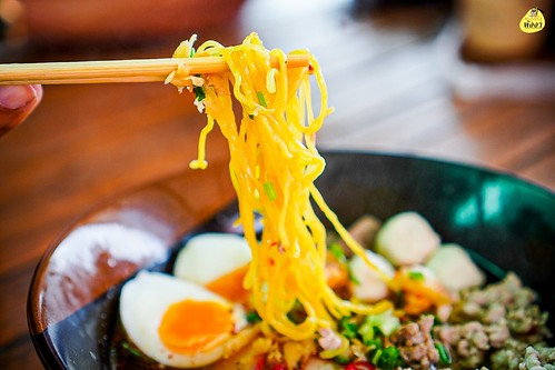 bhan bhan noodle_๒๐๐๘๒๖_16
