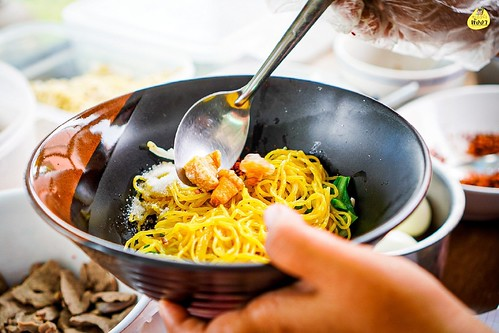bhan bhan noodle_๒๐๐๘๒๖_11