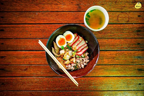 bhan bhan noodle_๒๐๐๘๒๖_5