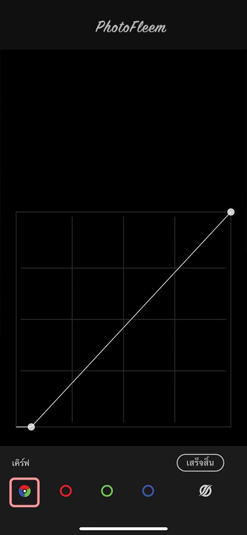 Lightroom-Kodachrome-tone-07