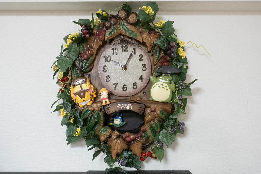 totoro_clock_custom-10