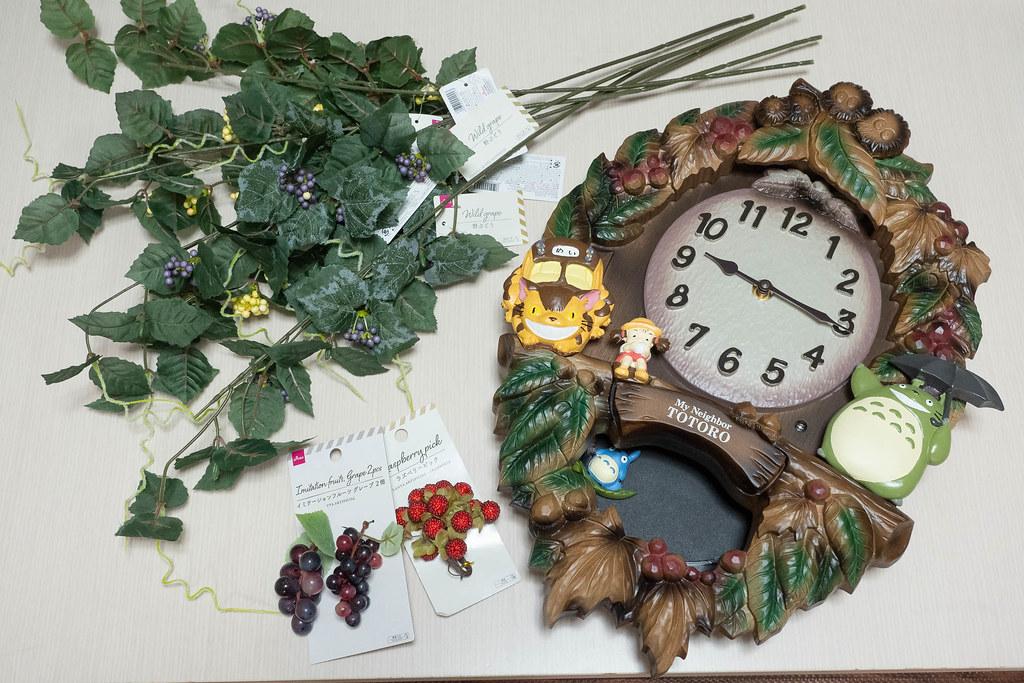 totoro_clock_custom-2