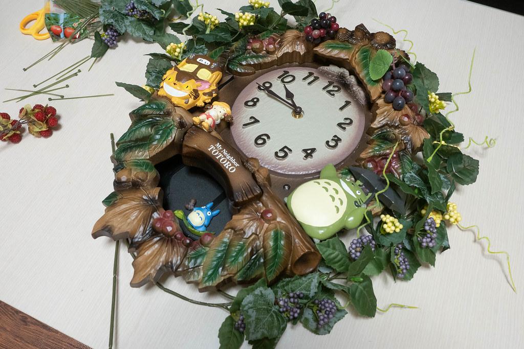 totoro_clock_custom-4