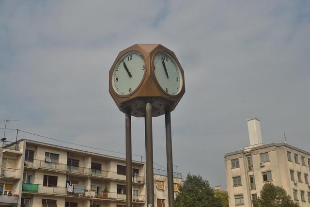 Sat u Pazinu (137FJAKA_4348)