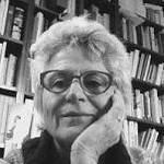 Teresa Mariano Longo ad Amien