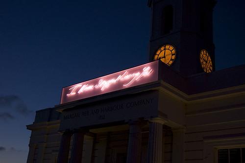 Illuminations (JB) image 21